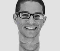 Jeffrey Blum