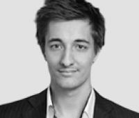 Damien Valentini